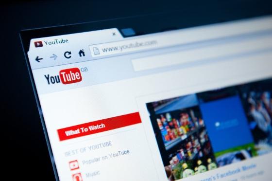 Google Chrome научился обходить AdBlock Plus