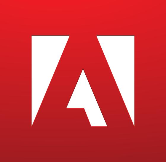 Adobe: прибыль растет благодаря переходу на подписки