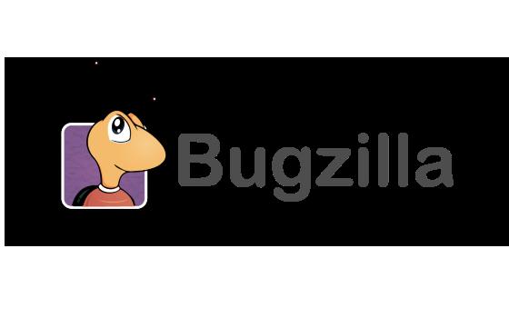 Злоумышленники получили данные о найденных уязвимостях в Firefox взломав Bugzilla