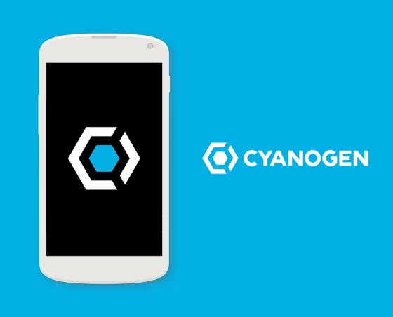 Представители Cyanogen OS утверждают что откажутся от сервисов Google уже через пару лет