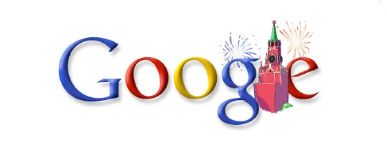 google-rus