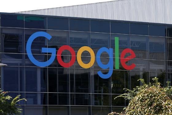 Google и Twitter внедрят технологию помогающую грузиться страницам за миллисекунды