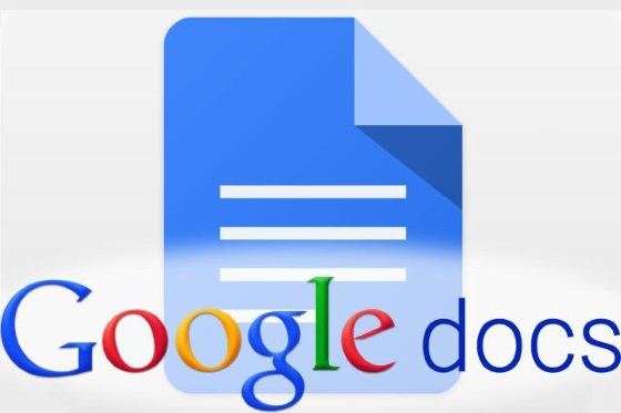 В Google Документах появился голосовой набор