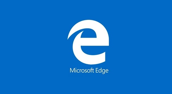 Microsoft Edge получит синхронизацию закладок