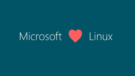 Microsoft выпускает собственную операционную систему на базе Linux