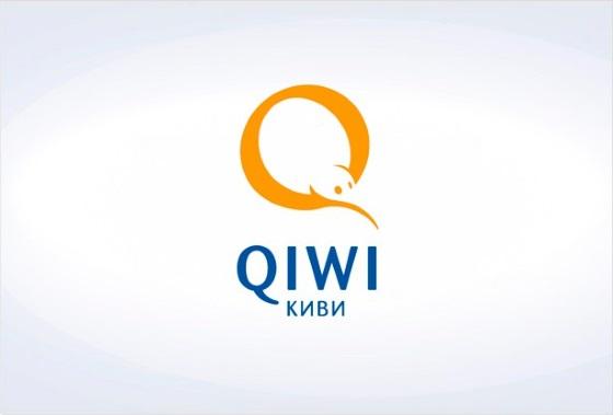 Qiwi планирует выпустить российскую криптовалюту
