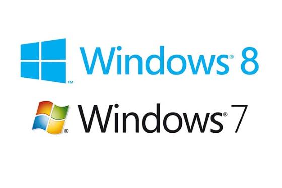 Windows 7, 8 и 8.1 теперь не поддерживают защиты SafeDisk и SecuRom DRM