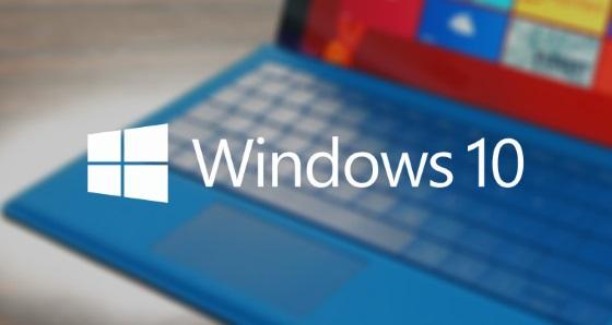 Microsoft: Windows 10 не следит за пользователями