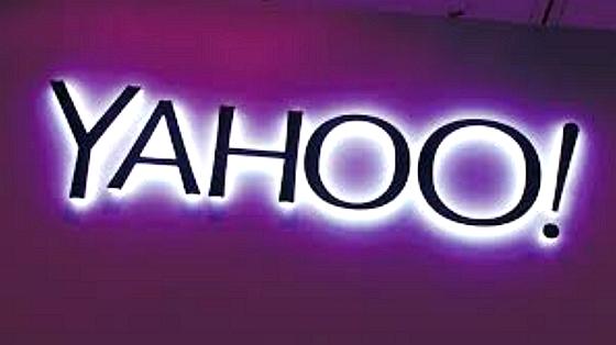 Yahoo выложила в открытый доступ инструмент тестирования Gryffin