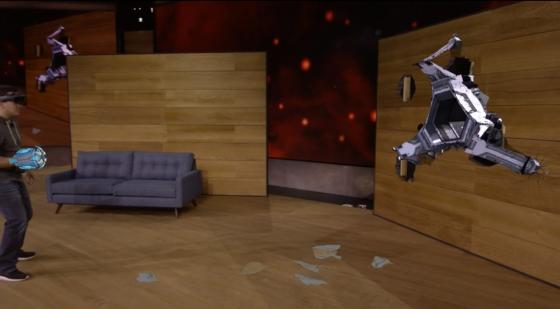 HoloLens-1