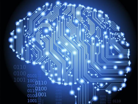 Современный искусственный интеллект достиг уровня четырехлетнего ребенка