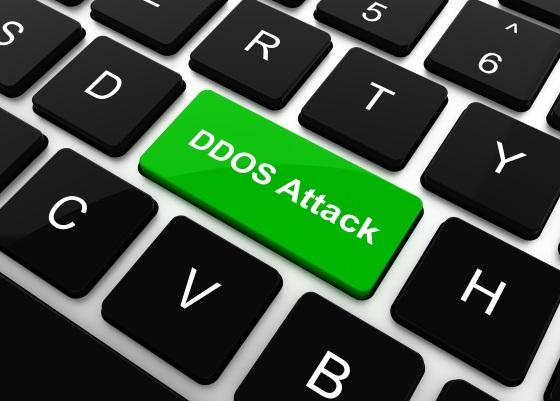 DDoS атака через рекламный-баннер – уже реальность
