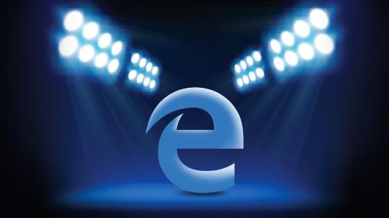 Microsoft Edge получит поддержку расширений только в 2016 году