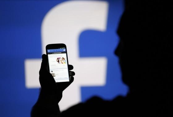 Facebook будет предупреждать пользователей, если ими заинтересуются спецслужбы