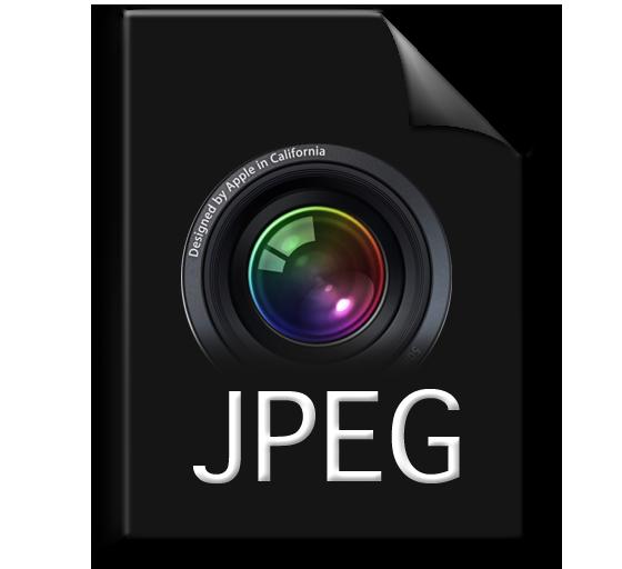 Формат JPEG получит DRM защиту