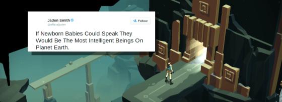 Twitter представил инструменты для интеграции с Unity