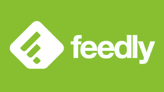 Add-to-Feedly-Plus