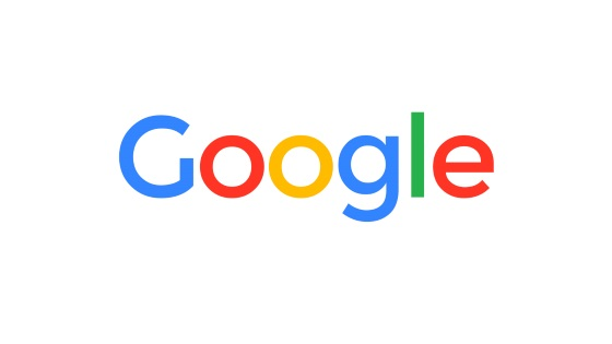 Будущее Google в облачных вычислениях?