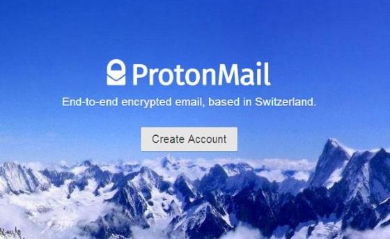 Хакеры атаковали ProtonMail даже после выплаты требуемой суммы