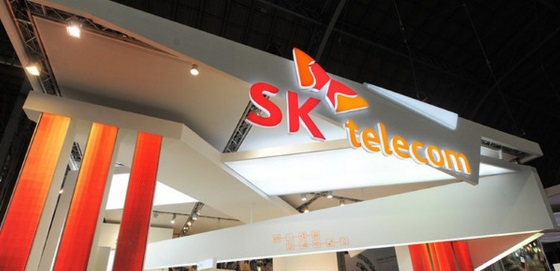 Абоненты SK Telecom получат доступ к 5G намного раньше остальных