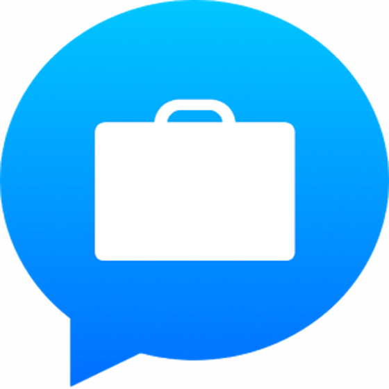 Facebook выпускает мессенджер Work Chat