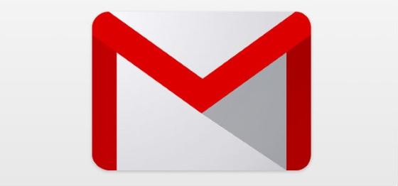 Gmail будет предупреждать о незашифрованных письмах
