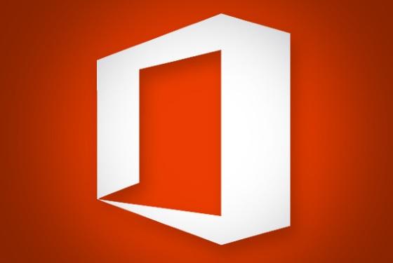 Microsoft представила программу тестирования Office Insider