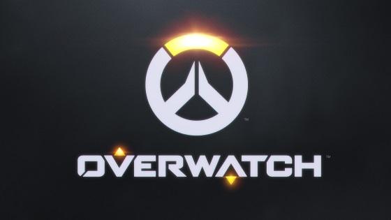 Начался предзаказ Overwatch