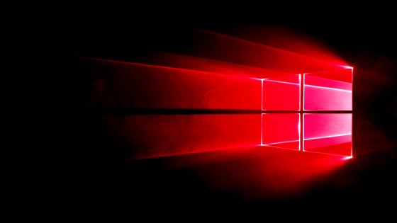 Обновление Redstone для Windows 10 еще сильнее улучшит взаимодействия различных устройств