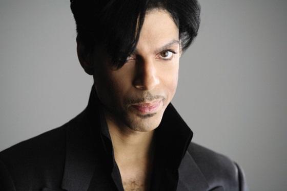 Певец Принц присоединился к числу недовольных музыкальным сервисом Apple Music