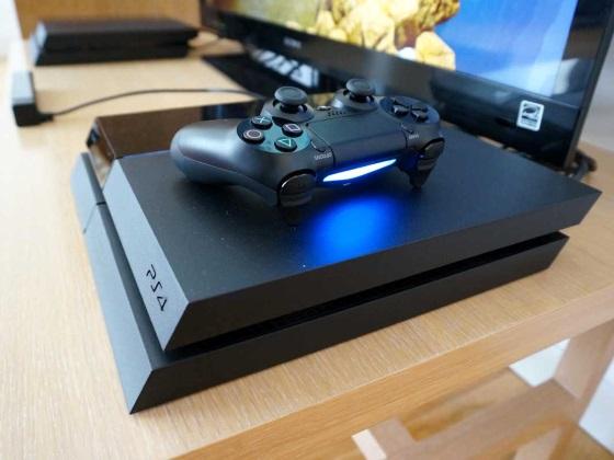 В игры PlayStation 4 можно будет поиграть на Windows и OS X