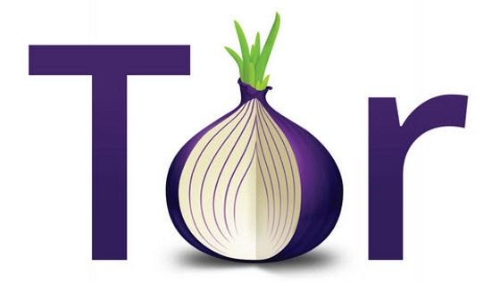 Tor просит помощи от пользователей