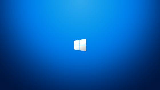 Windows 10 – история того как нас обманули