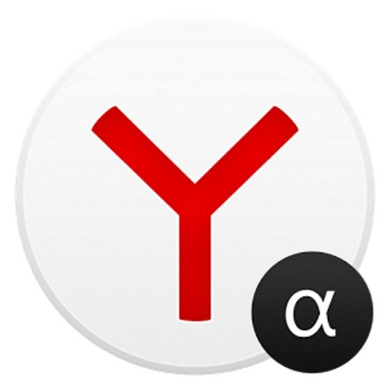Тестовая версия Яндекс.Браузера доступна в Google Play