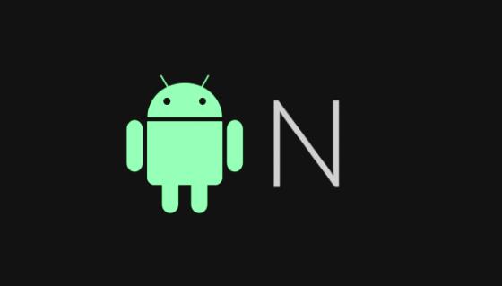 В Android N откажутся от Java API