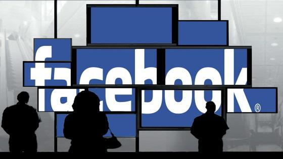 Facebook переходит на HTML5 видео