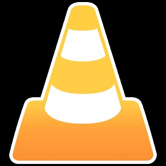 Плеер VLC доступен в Chrome Web Store