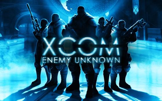 X-COM воссоздали в Excel