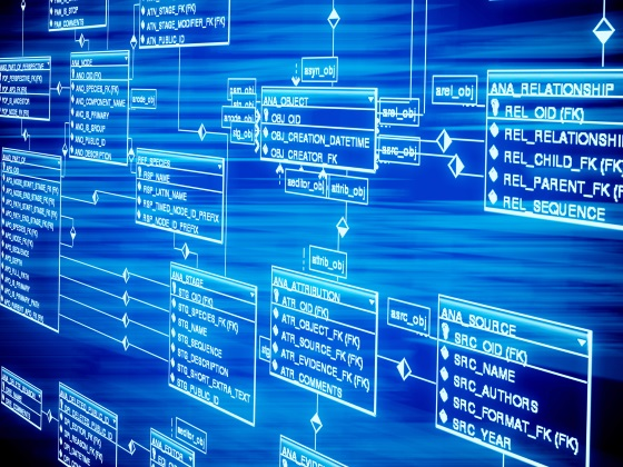 Данные о 191 миллионе жителей США обнаружена в сети