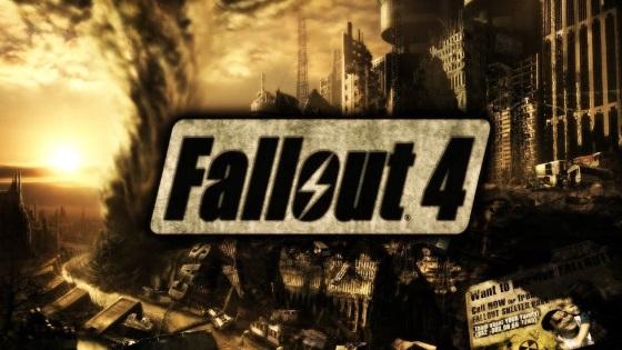 Fallout 4 прошли без единого убийства