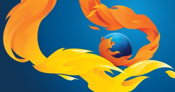 В Firefox 45 появятся временные дополнения