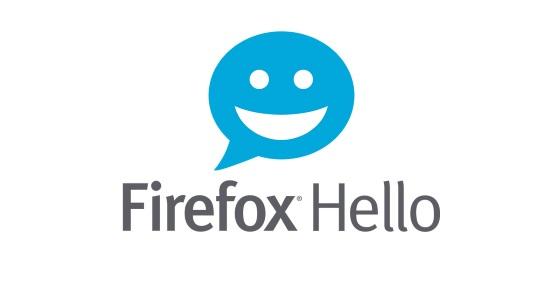 Открылась тайна появления Pocket и Hello в Firefox