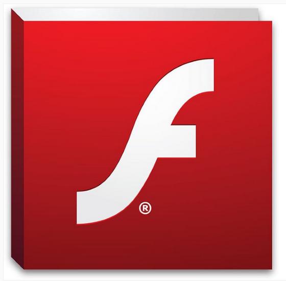 Adobe начала отказ от Flash