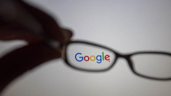 ФАС признала за Google нарушение Закона о рекламе