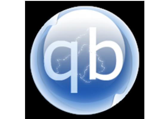 Форумы торрент-клиентов Deluge и qBittorrent были взломаны