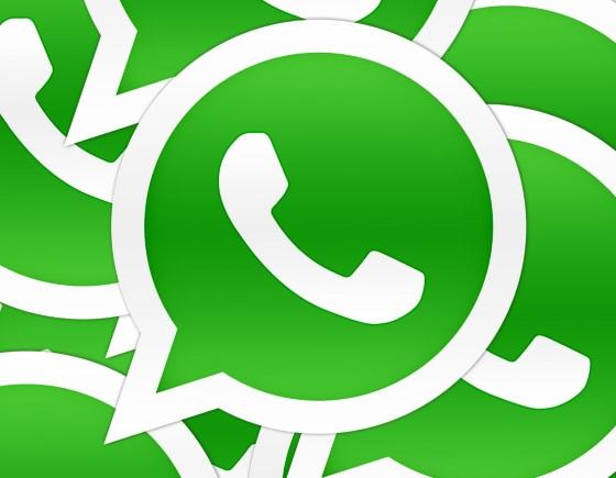 WhatsApp тестирует видеозвонки