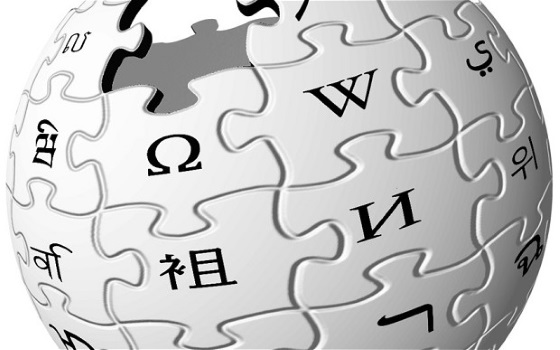 Википедия заблокирована на территории Китая