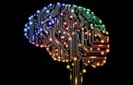 Искусственный интеллект легко обыграл топового игрока Го