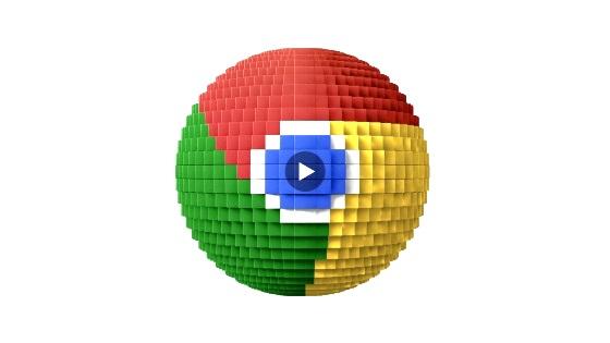 Chrome 49 для Windows и Linux получит плавную прокрутку