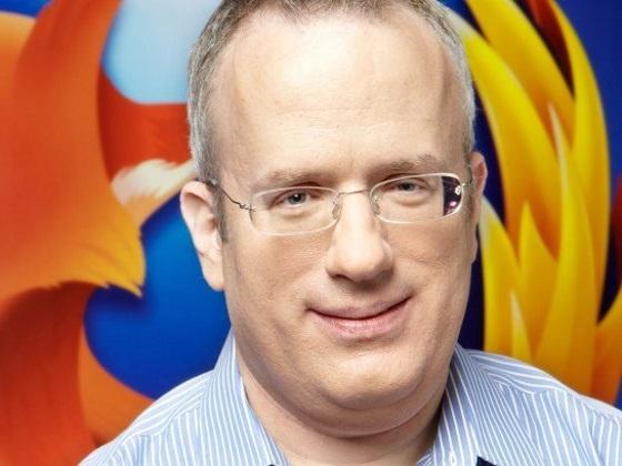 Бывший генеральный директор Mozilla представил новый браузер